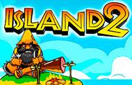 Остров 2 новые автоматы 777 онлайн