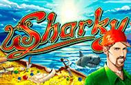 Играть в автоматы 777 Sharky на деньги