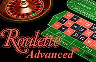Игровой автомат Roulette Advanced