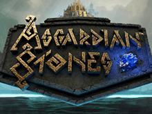 Asgardian Stones – виртуальный автомат в казино на деньги